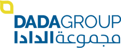 dada_group_logo_1536560346.png